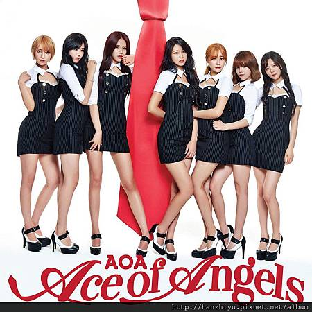Ace of Angels.jpg