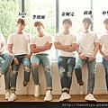 Shinhwac170102.png