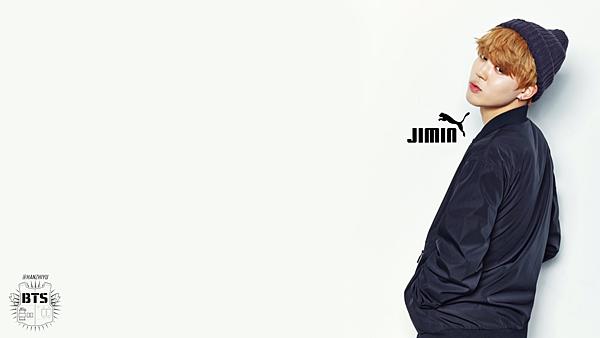JiMin.png