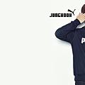 JungKook.png