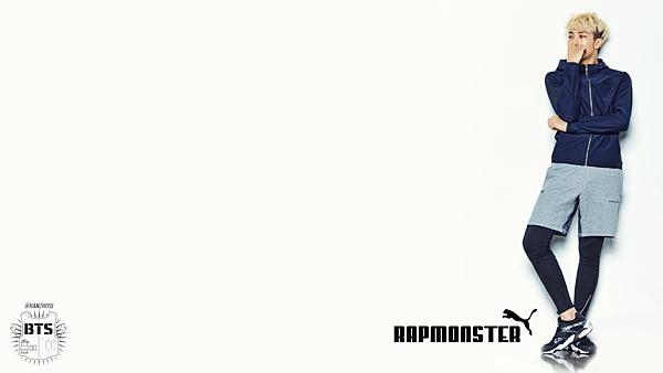 RapMonster.png