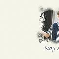RapMonster-2.png