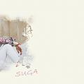 SUGA-2.png