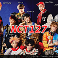 nct127170105.png