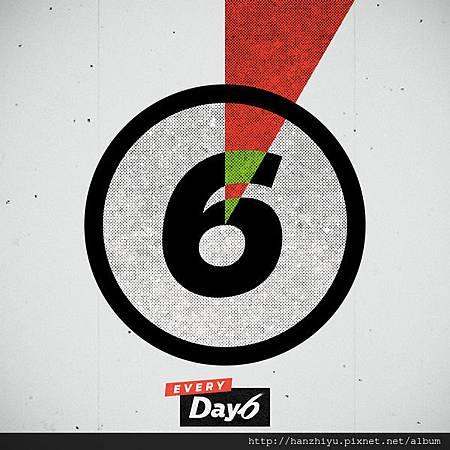 Every DAY6 January.JPG
