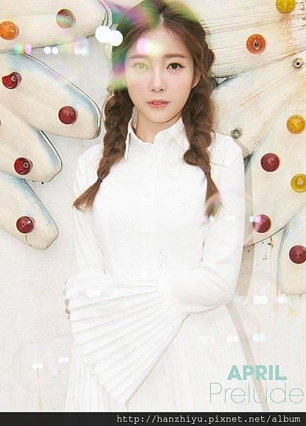ChaeKyung.jpg