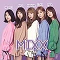 mixx170106.png