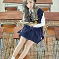 YeoReum-2.jpg