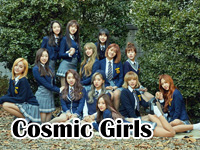 cosmic girls.jpg
