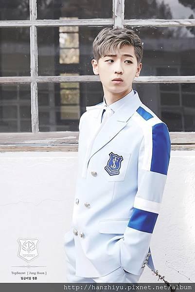 JungHoon.jpg