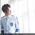 KyeongHa-2.jpg