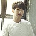Park JangHyun.jpg