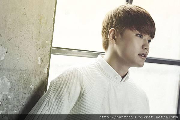 Park HyunGyu.jpg