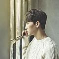 Lee HyunSuk.jpg