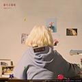 Full Album RED PLANET (Hidden Track).JPG