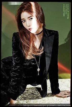 SeoYoung-2.jpg