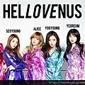 Hello Venus170112.png