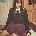 SiYeon.jpg