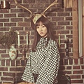 YooHyeon.jpg