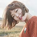 SuHyun.png
