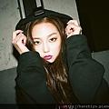 YeEun-2.jpg