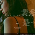 suzy_teaser_9803mnc930_01.jpg
