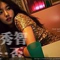 suzy_teaser_23890ncc9_01.jpg