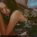 suzy_teaser_34932nddc9edhfc.jpg