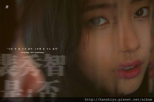 teaser_suzy_3249cnd90_02.jpg
