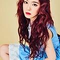 Irene-3.jpg
