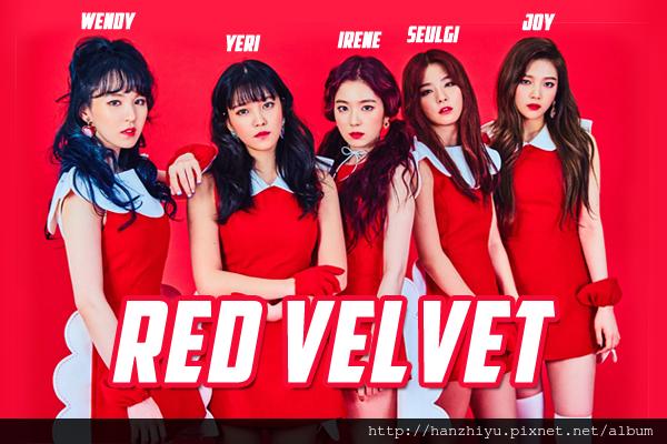 red velvet170201.png