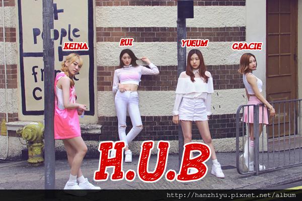 hub170201.png