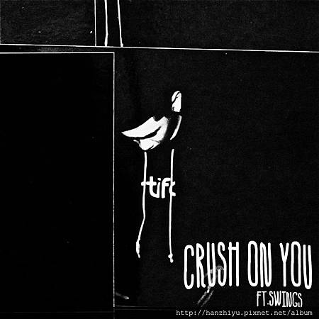 Crush On You.JPG