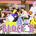 block b170207.png