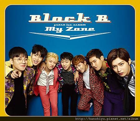 (5) My Zone.jpg