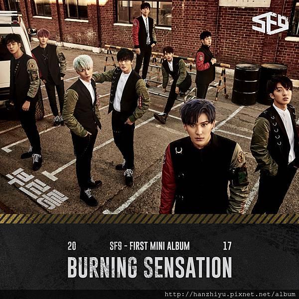 Burning Sensation.jpg