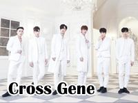 cross gene.jpg