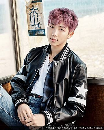 Rap Monster-3.jpg