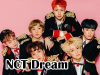nct dream.jpg