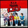 B.I.G Rebirth.JPG