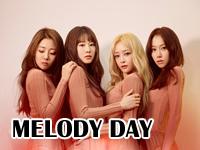 melody day.jpg
