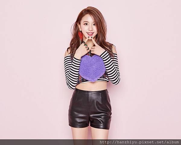 ChaeYoung-2.jpg
