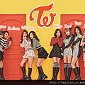 twice170221.png
