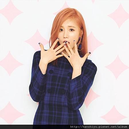 Jin-2.jpg