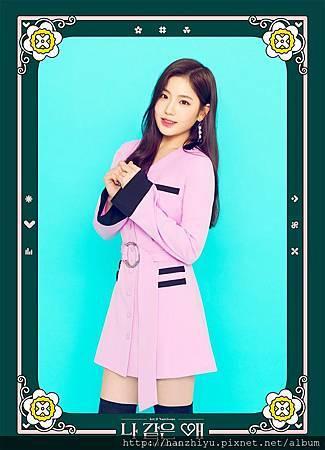 HyeYeon.jpg