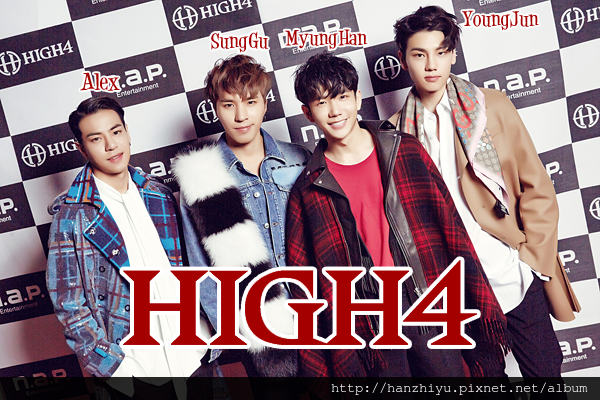 high4170301.png