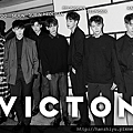 victon170306.png