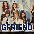 gfriend170306.png