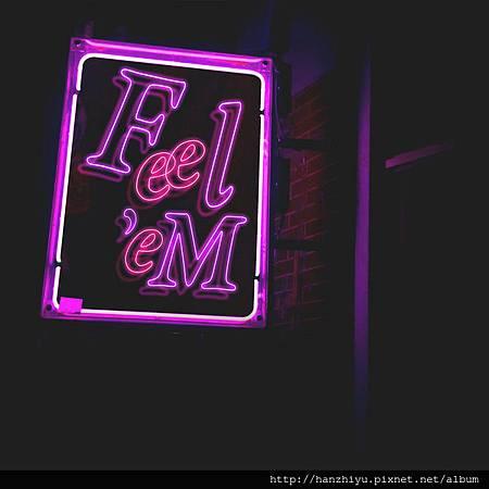 Feel`eM.jpg