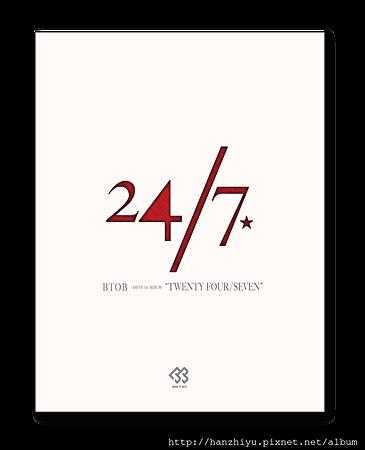247 初回限定盤A.png